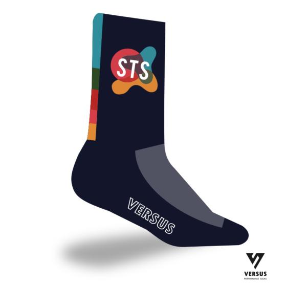 STS Versus Socks