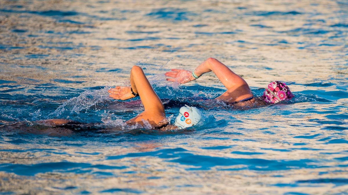 STS_SwimSession_20180725_172114_0821_200_16x9