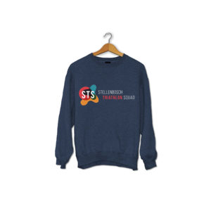 STS Jumpers